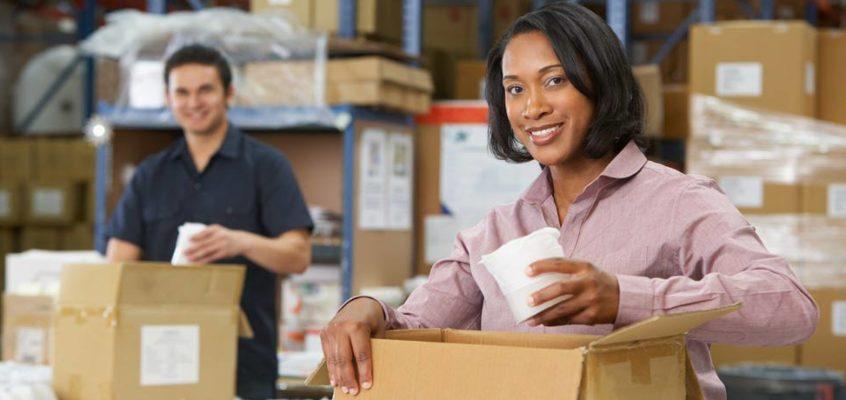 Job Fair – Hiring General Labour – Fri Sept 25