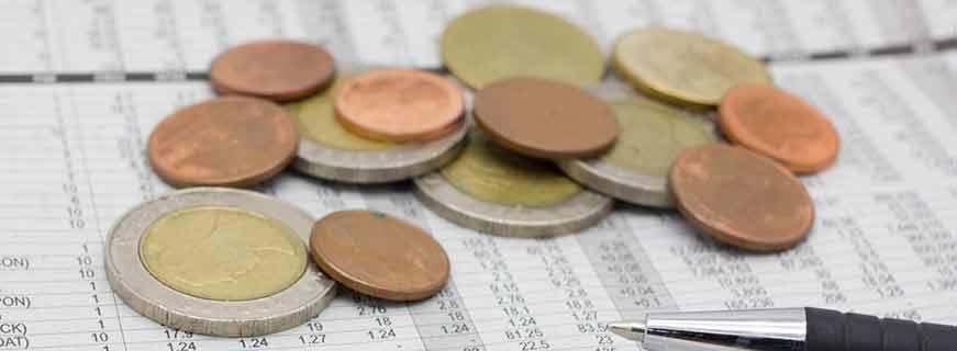 moneymanagement1