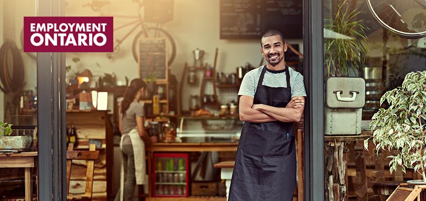 Free Customer Service Workshops in January 2018