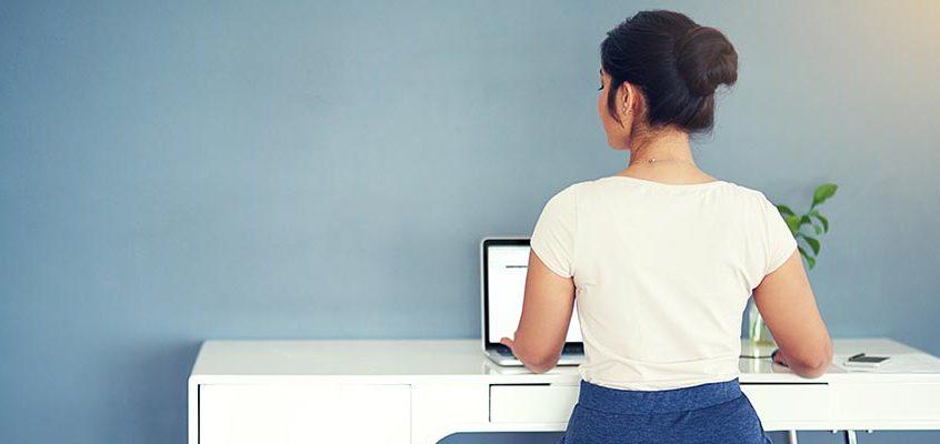 Understanding the Online Application Process