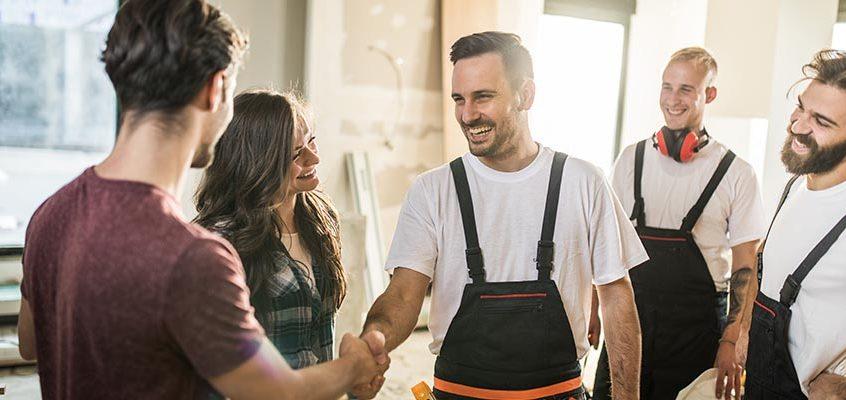 Free Customer Service Excellence Workshop | November 2018