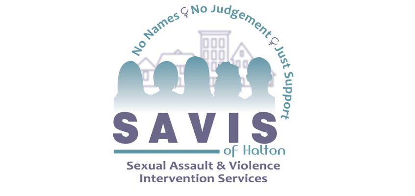 Workshop: Sep 30 – Harassment-free workplace (Georgetown)