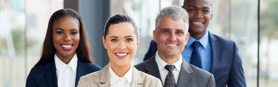 Job Fair: Sep 25 – Account Reps (Richmond Hill)