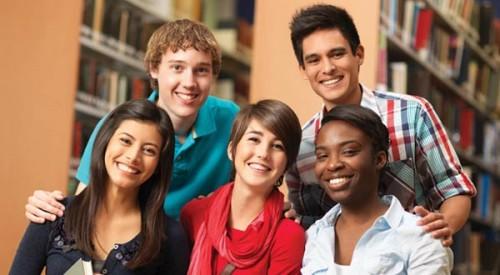 YJC participants