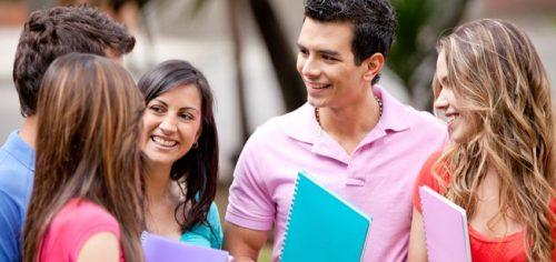 Youth Job Link Program