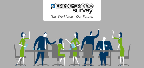 Employer One survey results