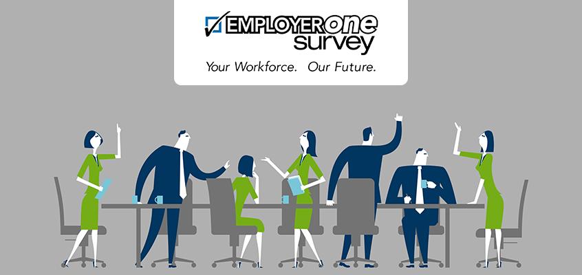 2017 EmployerOne Employer Survey Results