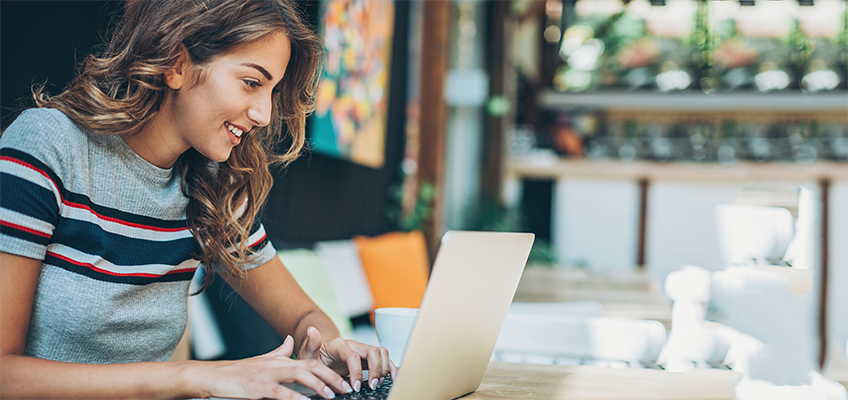 20 job search resources for youth