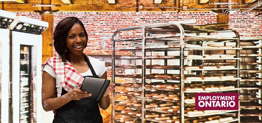 Free Customer Service Training (December 2017)