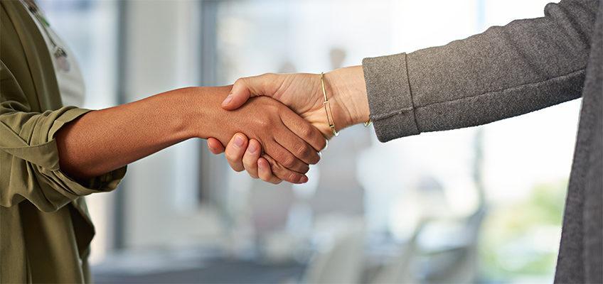 Oshawa meet and greet for organizations and employers vpi working oshawa meet and greet for organizations and employers m4hsunfo