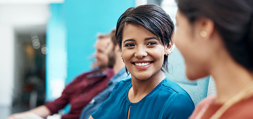 Newcomer Connections for Success | Richmond Hill | June 16