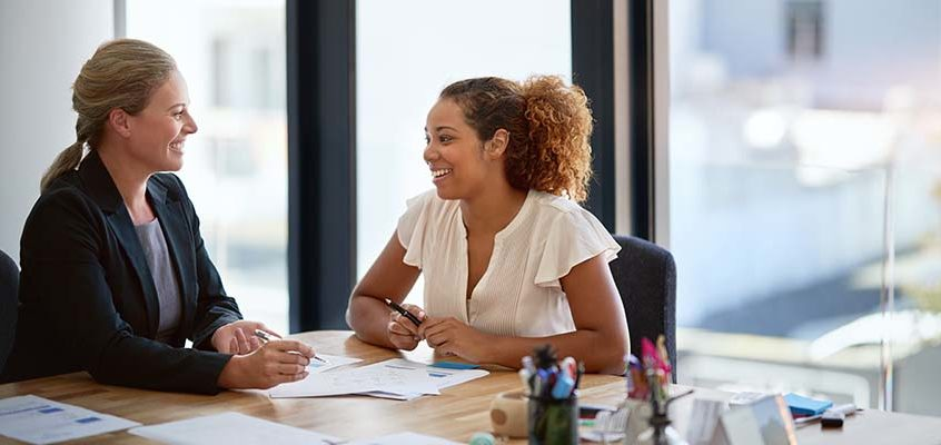 Three ways to Identify Your Transferable Skills