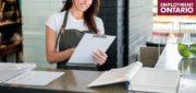 job trials success story