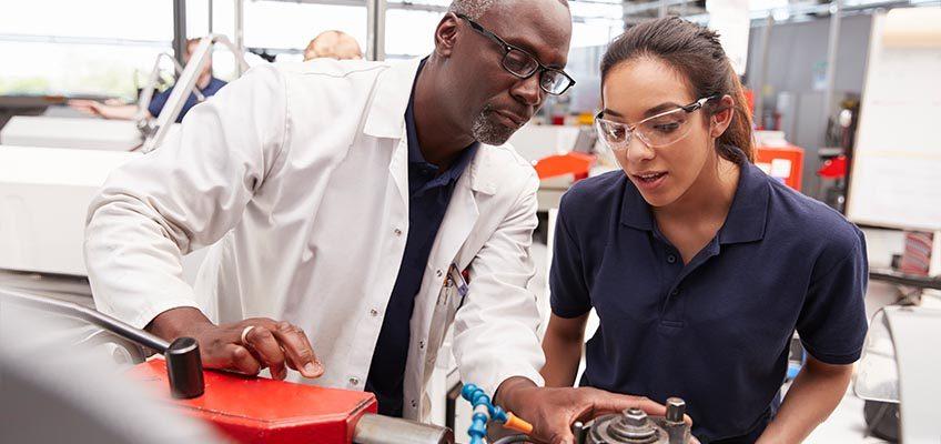 Apprenticeship blog banner