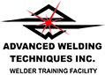 Advanced Welding Techniques Inc.