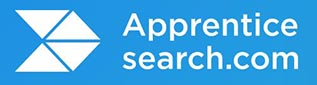 Apprenticesearch.com