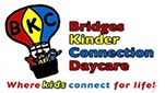 Bridges Kinder Connection Daycare