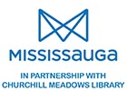 Churchill Meadows Library