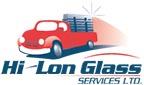 Hi-Lon Glass Services LTD