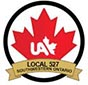 Local 527 Union of Plumbers Welders