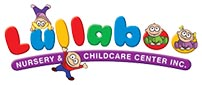 Lullaboo Nursery & Childcare Center Inc.