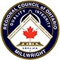 Millwright Regional Council of Ontario