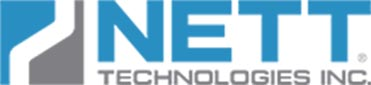 Neet Technologies Inc.