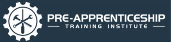 Pre-Apprenticeship Training Institute