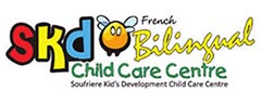 SKD Child Care Centre