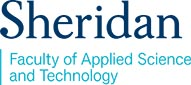 Sheridan College Faculty of Applied Science and Technology