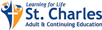 St. Charles Adult & Continuing Education
