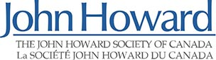 The John Howard Society of Canada