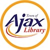 Town of Ajax Library