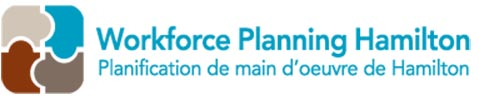 Workforce Planning Hamilton