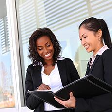 Outreach Coordinator job icon