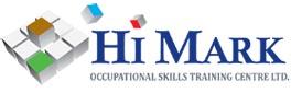 Himark logo
