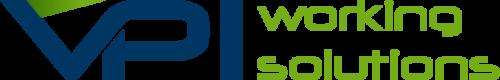 VPI Working Solutions logo