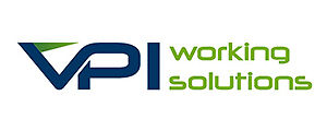 VPI Working Solutions logo