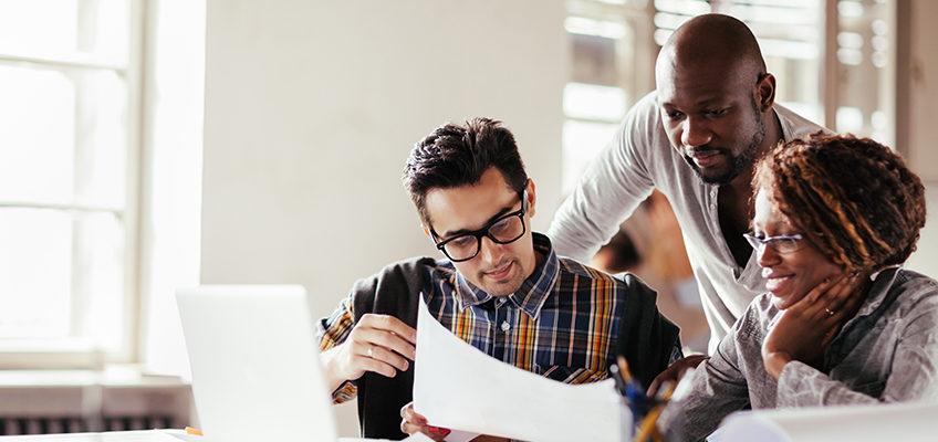 Canada Ontario Job Grant FAQ blog banner