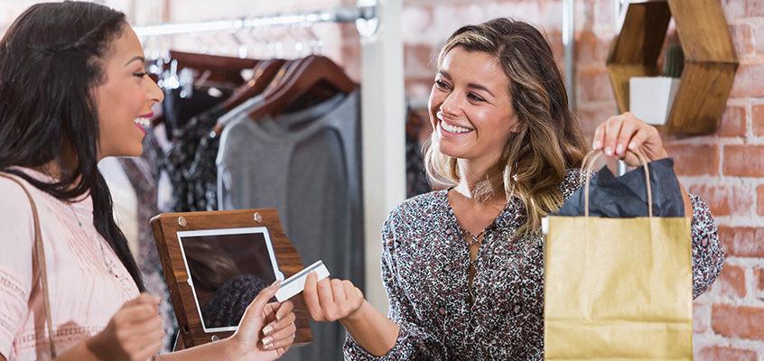 Customer Service Excellence | November 2019