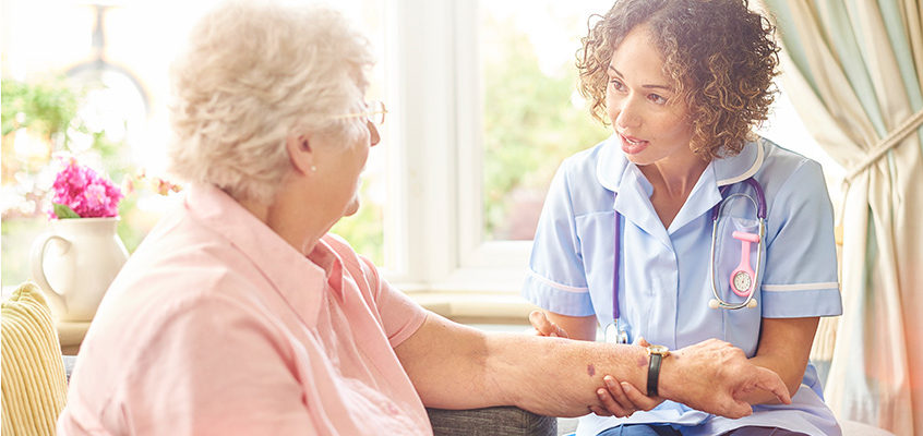 Hiring Event: Personal Support Workers | Scarborough | 11 am