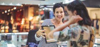 Customer SErvice Excellence December