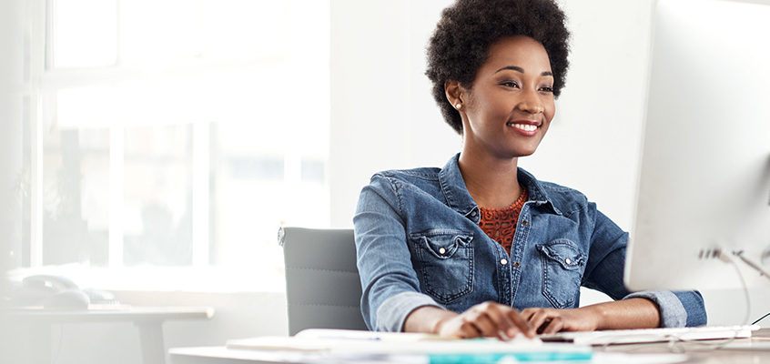 Online workshops to take your job search to the next level