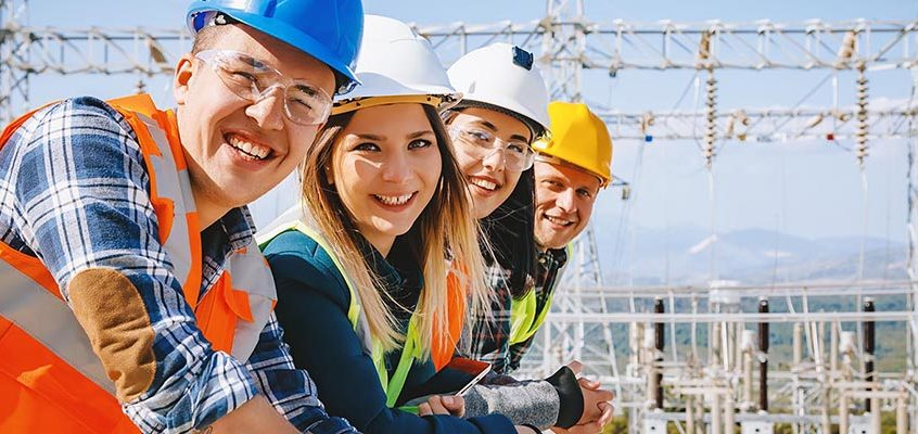 Careers in the Trades – Durham Region | Henry Street High School Youth Hub | 12 pm