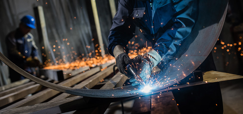 Careers in the Skilled Trades
