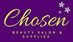 Chosen Beauty Salon & Supplies