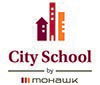 City School by Mohawk