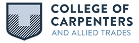 The College of Carpenters and Allied Trades