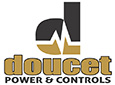 Doucet Power & Controls