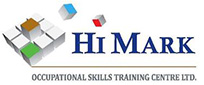 HiMark Occupational Skills Training Centre Ltd.